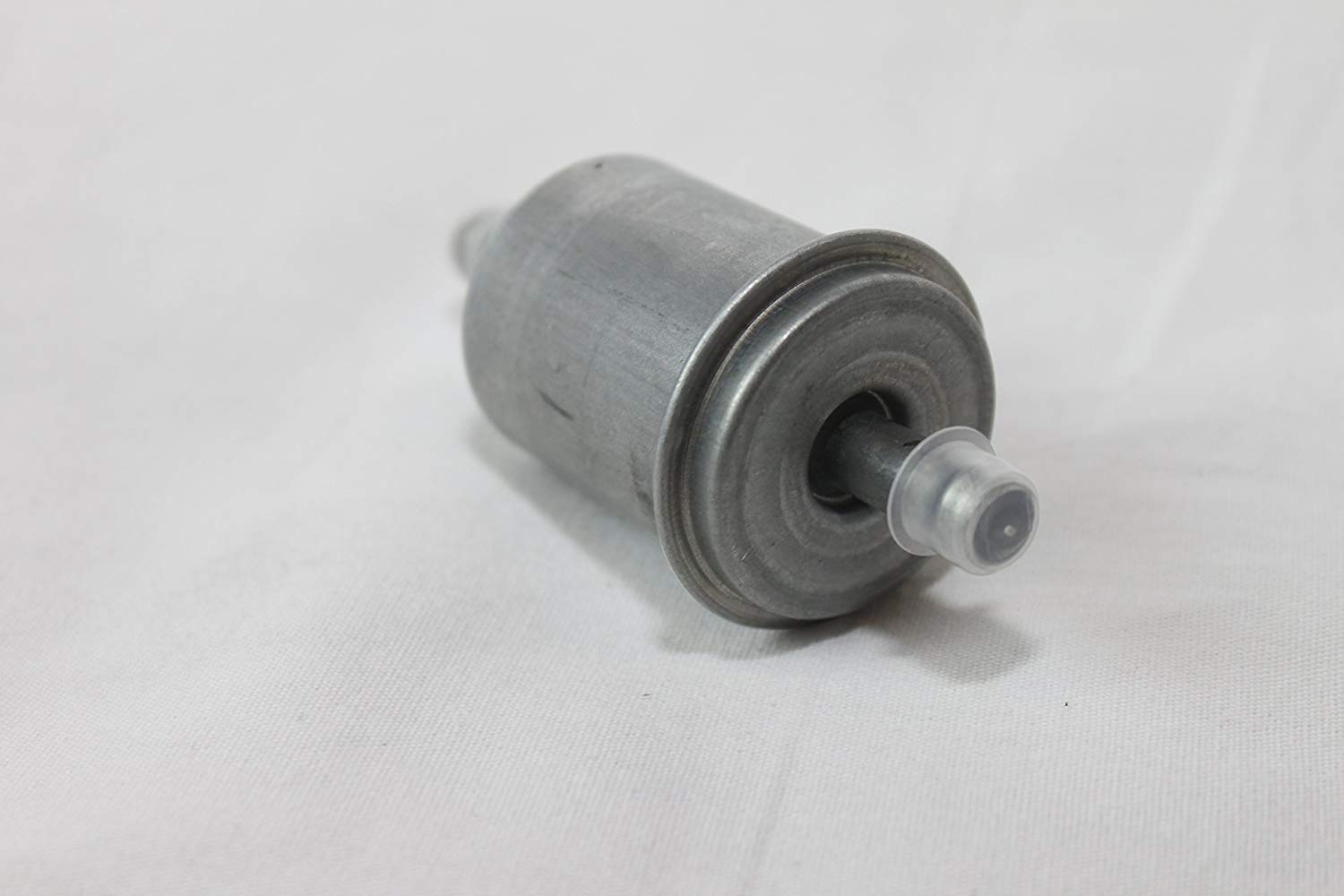 FUEL FILTER COMP., CFMoto OEM - 6090-120220 - CFMoto USA Parts - Operated  by Curren RVCFMoto USA Parts